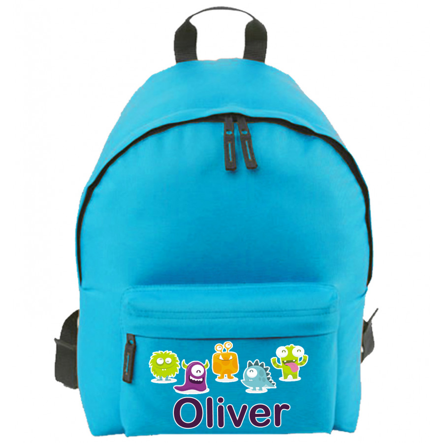 5 lines on school bag From family dinner to lunch at school, our kid-friendly backpacks and dinnerware   zoo lunchie insulated kids lunch bag 48 out of 5 stars 85 reviews 48 5.